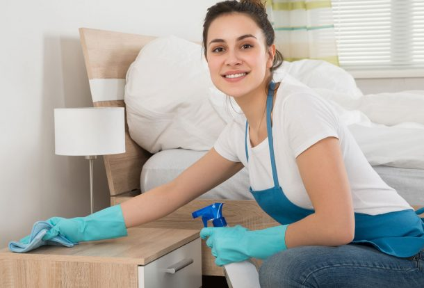 professional-cleaning-services-in-melbourne