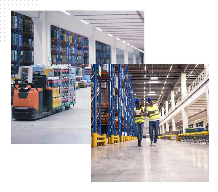 industrial cleaning   industrial cleaning services   industrial carpet cleaner   industrial cleaning companies   industrial house cleaning