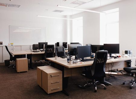 commercial cleaning services   commercial office cleaning   commercial cleaning   office cleaning melbourne   office cleaning services melbourne