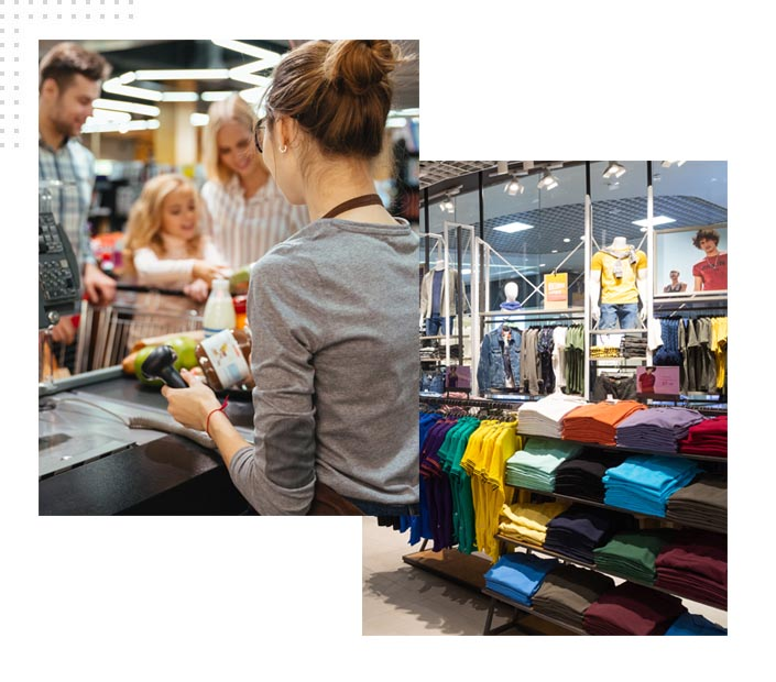 retail cleaning services   clean stores   retail cleaning companies   retail store cleaning services