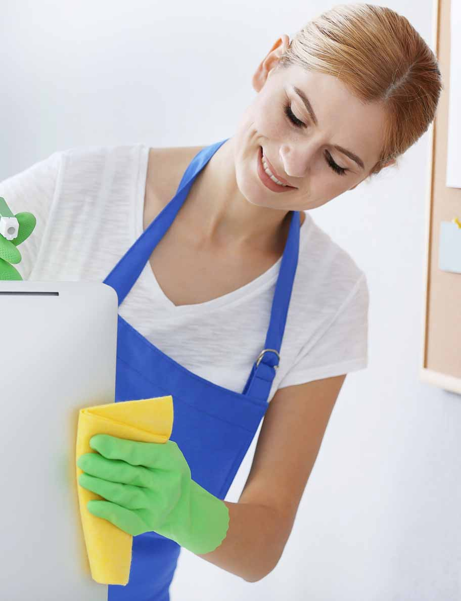 professional-cleaning-service-cna-cleaning